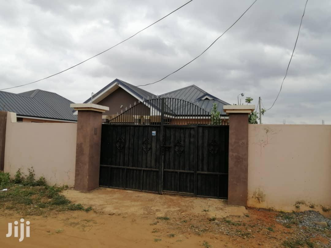 First-class 3BD House For Rent - Oyarifa | Houses & Apartments For Rent for sale in Accra Metropolitan, Greater Accra, Ghana