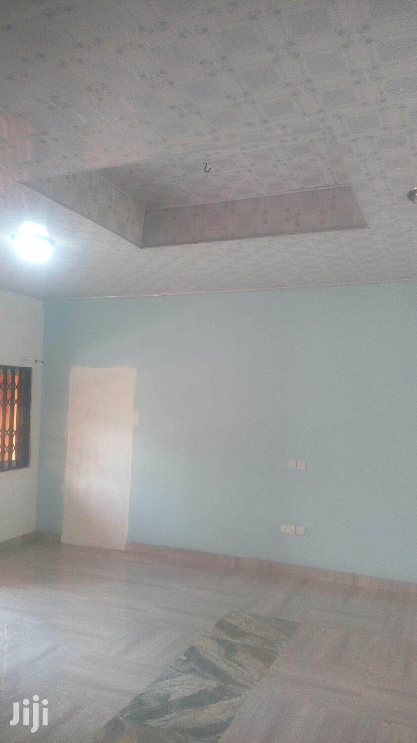 Archive: Executive Chamber and Hall Self Contain for Rent Comm. 25