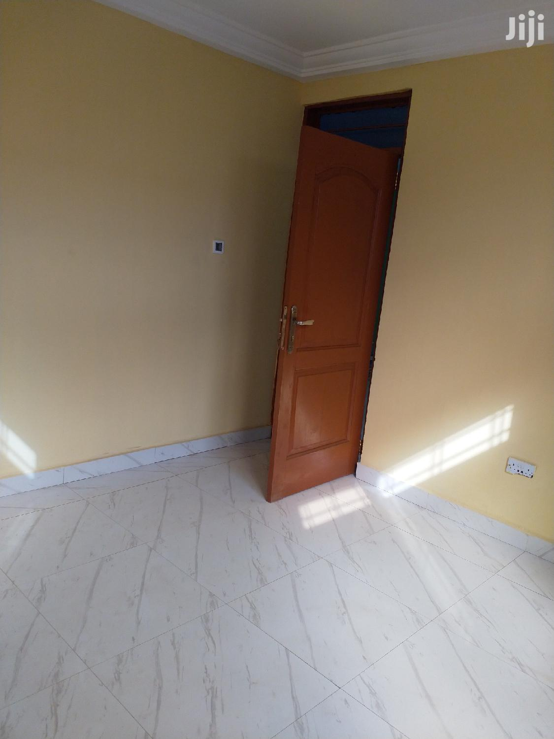 2bedroom Flat 4rent at Community 25 | Houses & Apartments For Rent for sale in Tema Metropolitan, Greater Accra, Ghana