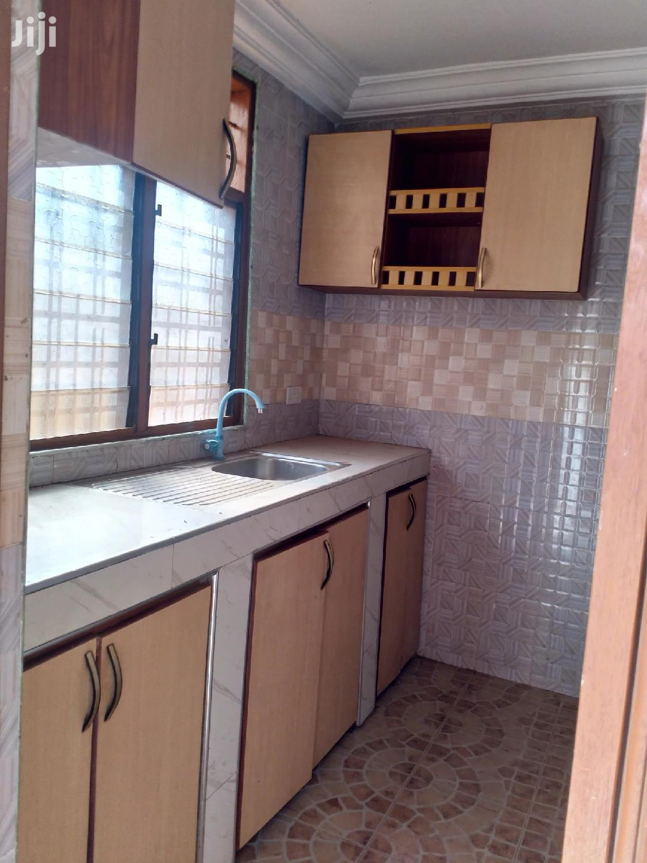 2bedroom Flat 4rent at Community 25