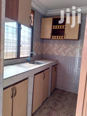 2bedroom Flat 4rent at Community 25   Houses & Apartments For Rent for sale in Greater Accra, Tema Metropolitan