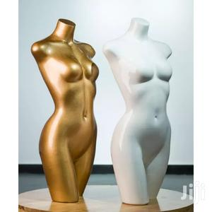 Torso Mannequin Available   Store Equipment for sale in Greater Accra, Accra Metropolitan