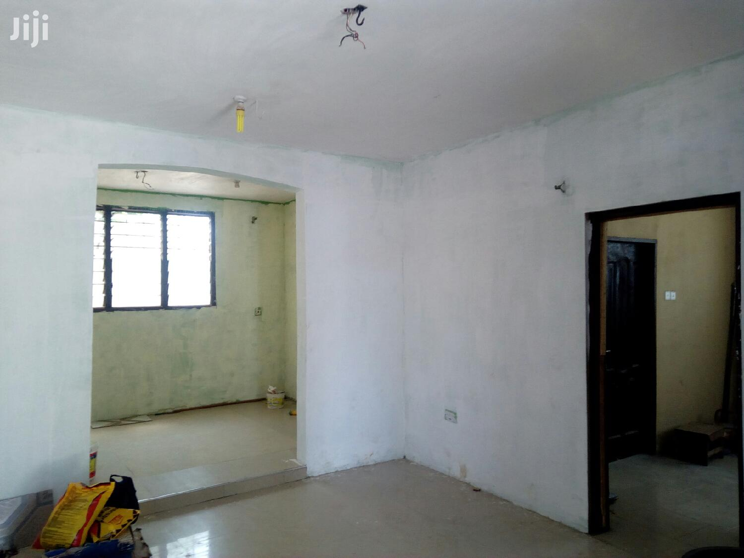 3 Bedroom Flat At Madina Redco To Let | Houses & Apartments For Rent for sale in Madina, Greater Accra, Ghana