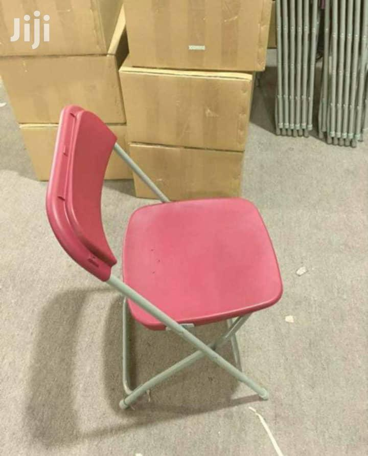 Event Chairs for Sale. Wholesale/Retail | Furniture for sale in Teshie-Nungua Estates, Greater Accra, Ghana