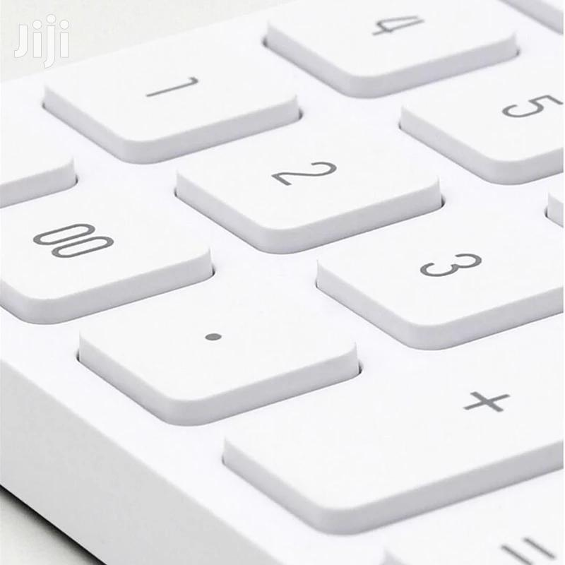 Office Calculators | Stationery for sale in Abelemkpe, Greater Accra, Ghana