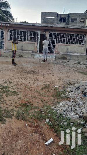 Chamber And Hall Selfcontain | Houses & Apartments For Rent for sale in Teshie, New Town
