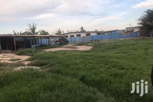 CAMP 2, TESHIE, ACCRA - Walled 2 (100'/140') Plots Of Land   Land & Plots For Sale for sale in Teshie, New Town