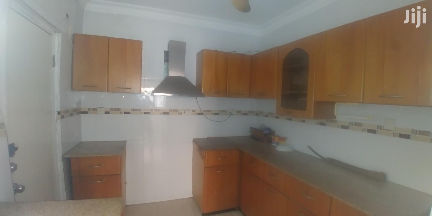 3bedrooms Self Compound for Rent,Dzorwulu. | Houses & Apartments For Rent for sale in Accra Metropolitan, Greater Accra, Ghana