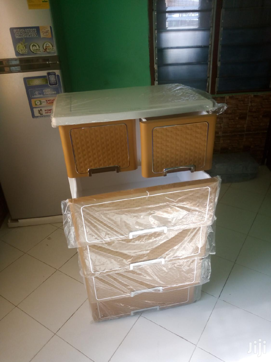 Baby Wardrobe | Children's Furniture for sale in Tema Metropolitan, Greater Accra, Ghana
