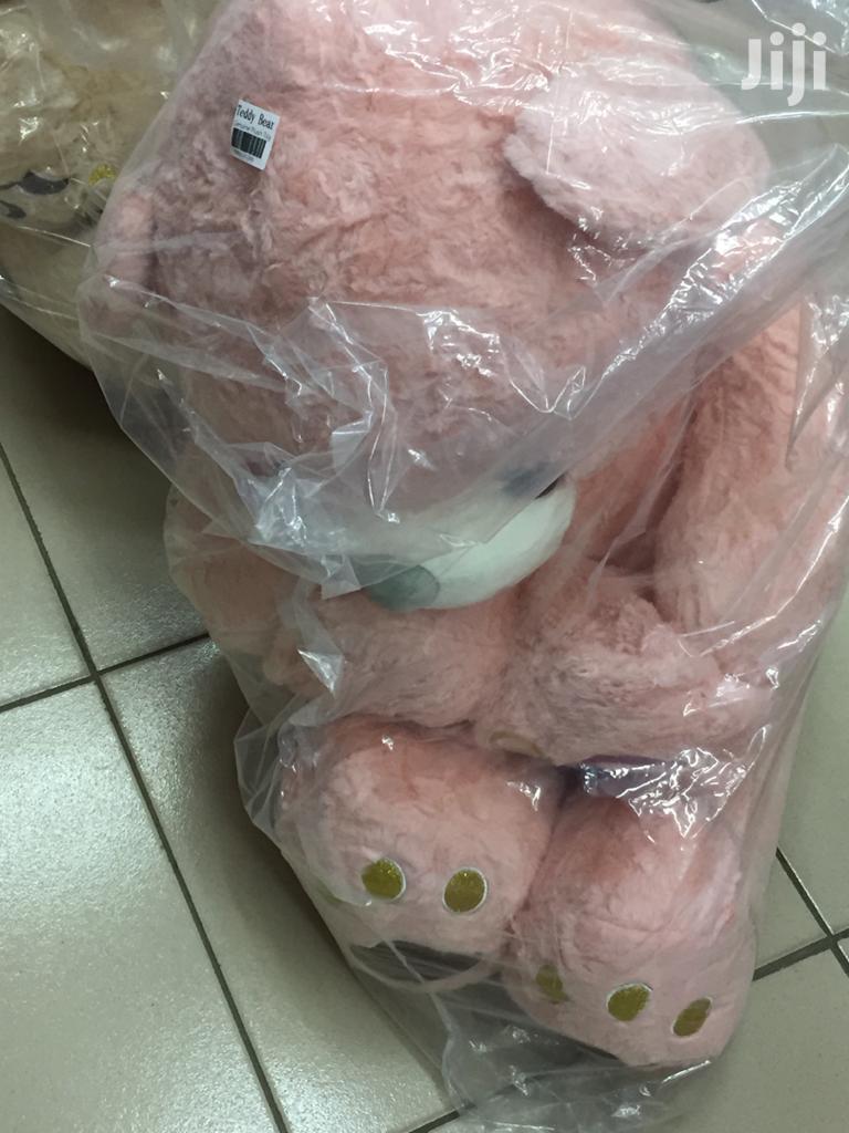 Teddy Bear | Toys for sale in Ga East Municipal, Greater Accra, Ghana