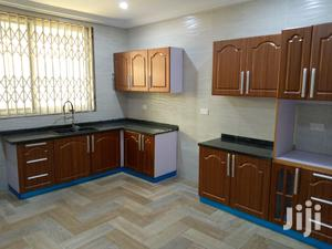 Luxurious Newly Built Four Bedroom House With Boys Quarters | Houses & Apartments For Rent for sale in Greater Accra, Tema Metropolitan