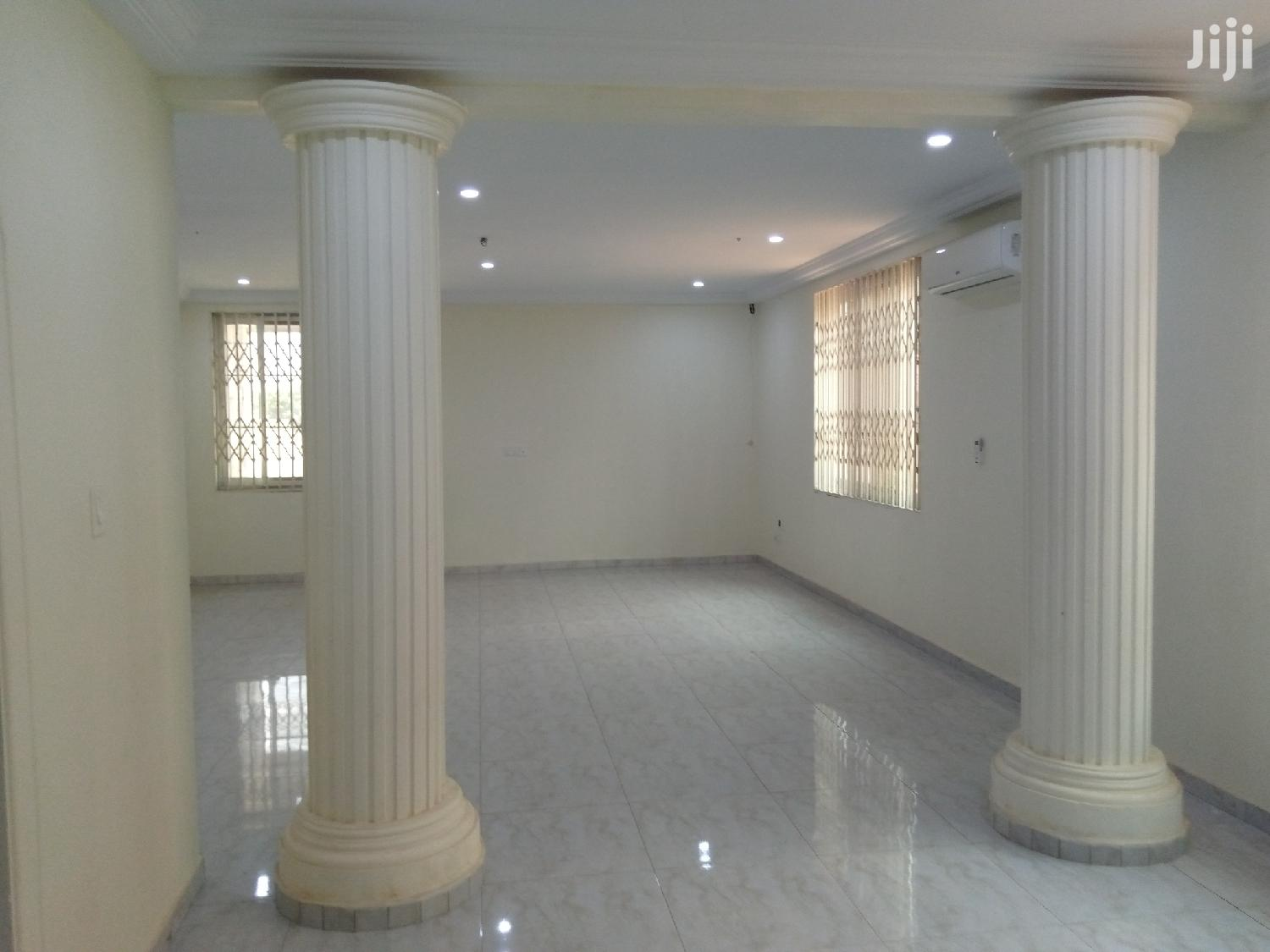Luxurious Newly Built Four Bedroom House With Boys Quarters | Houses & Apartments For Rent for sale in Tema Metropolitan, Greater Accra, Ghana