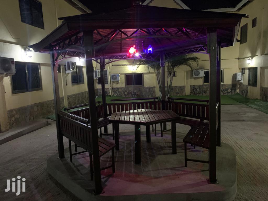 Summerhat For Sale   Garden for sale in Tema Metropolitan, Greater Accra, Ghana