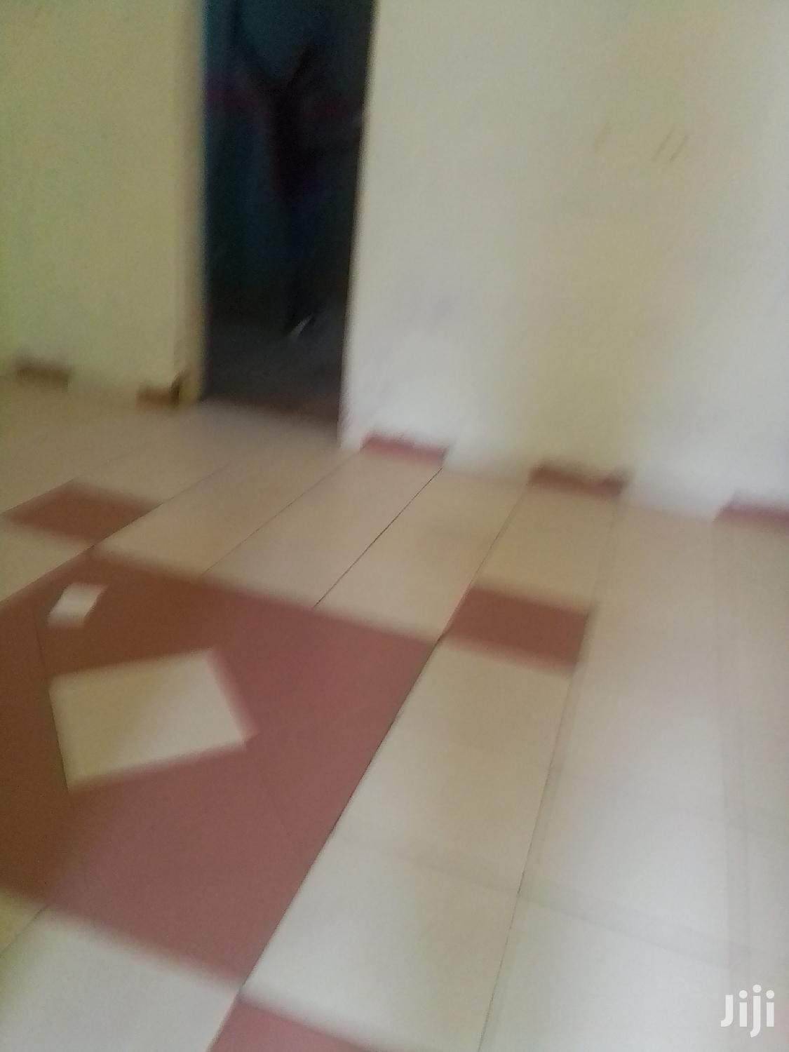 Chamber and Hall Self Contain | Houses & Apartments For Rent for sale in Achimota, Greater Accra, Ghana