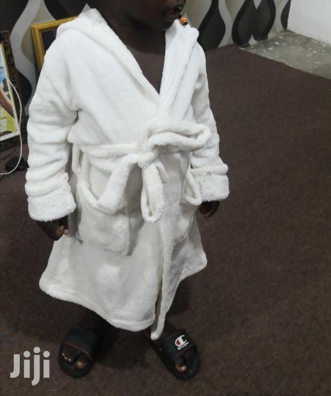 Bathrobes For Men, Women And Children. | Clothing for sale in New Mamprobi, Greater Accra, Ghana
