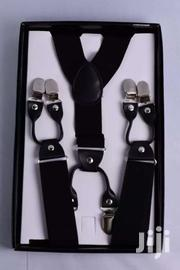 Suspenders | Clothing Accessories for sale in Greater Accra, Accra Metropolitan