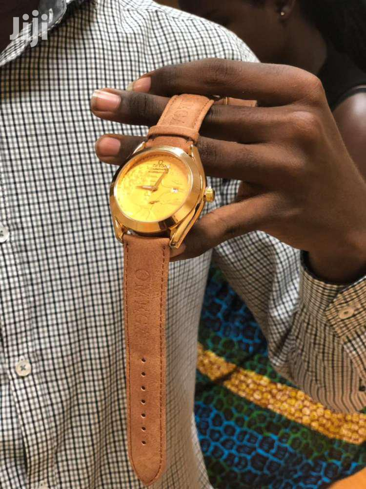 Quality Men Watches For Sale | Watches for sale in Ga East Municipal, Greater Accra, Ghana