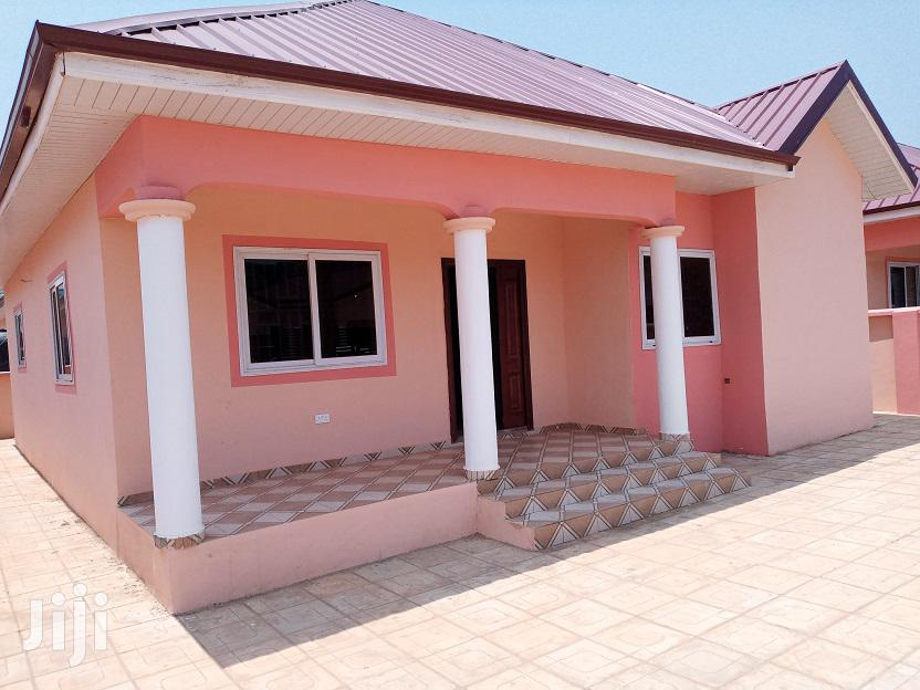 2bedrooms For Rent At Tema Com25 Annext