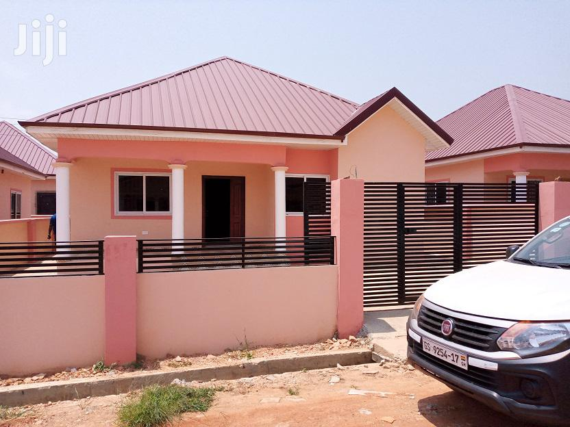 2bedrooms For Rent At Tema Com25 Annext | Houses & Apartments For Rent for sale in Tema Metropolitan, Greater Accra, Ghana