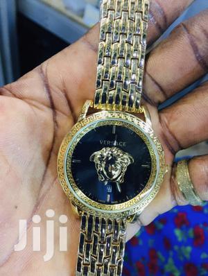 Quality Watch   Watches for sale in Ashanti, Kumasi Metropolitan