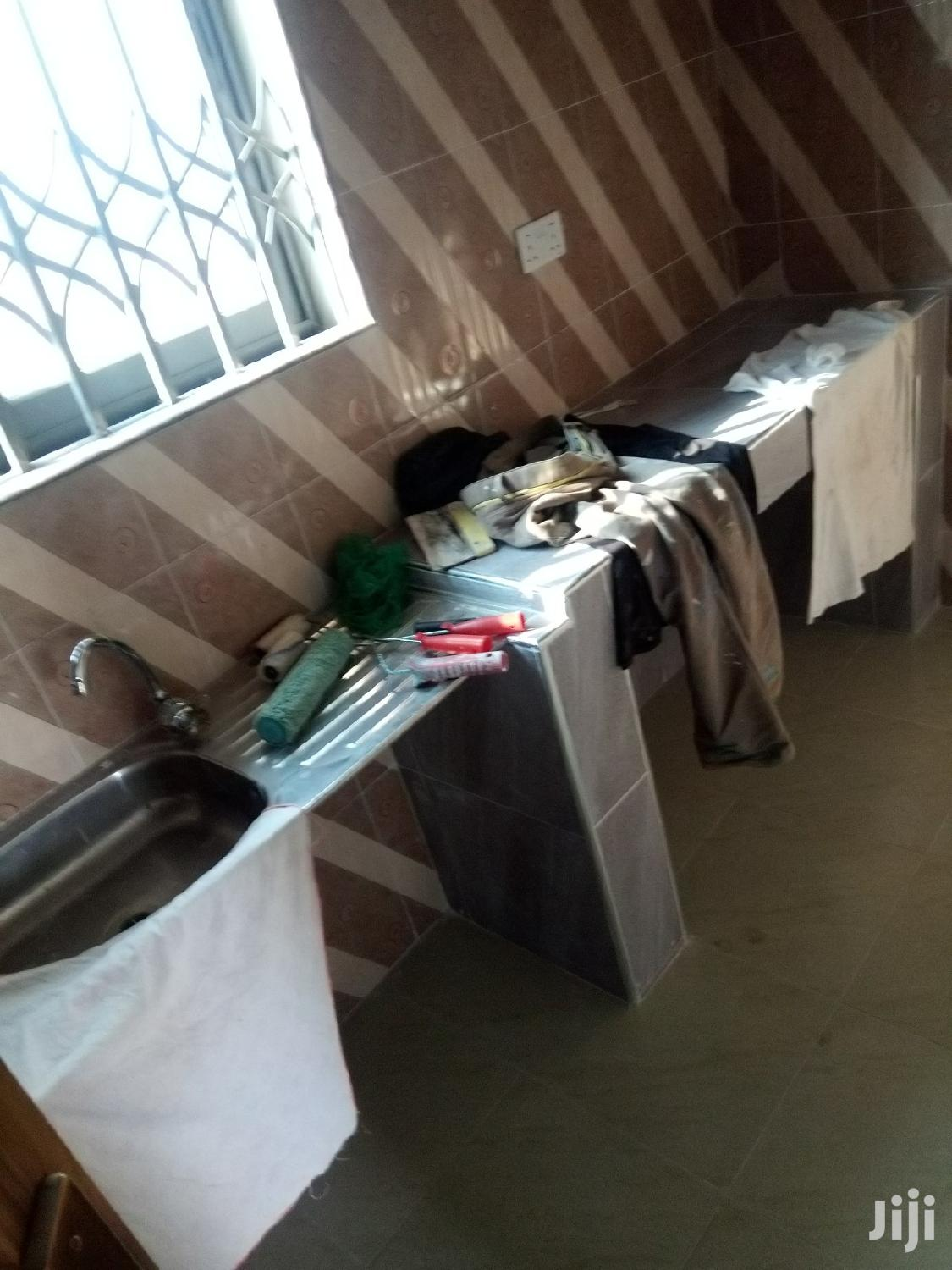 Archive: Chamber And Hall Self-contain