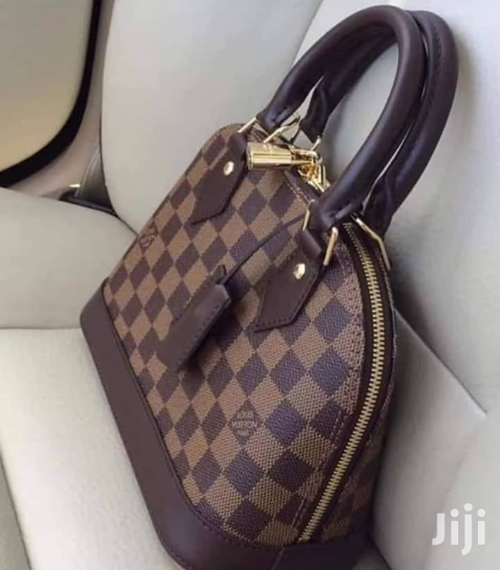 Affordable Ladies Hand Bags and Mini for Sale