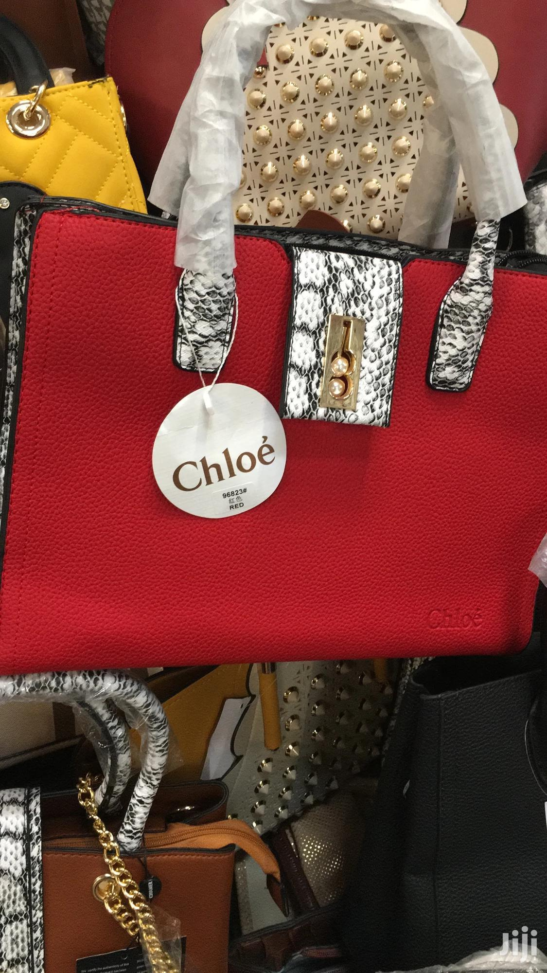 Archive: Affordable Ladies Hand Bags And Mini Bags For Sale