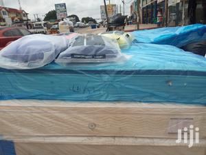 Foreign Queen   Furniture for sale in Greater Accra, Adenta