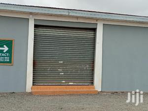 STORE/SHOP At Community 22 For Rent -1507sq. Ft.