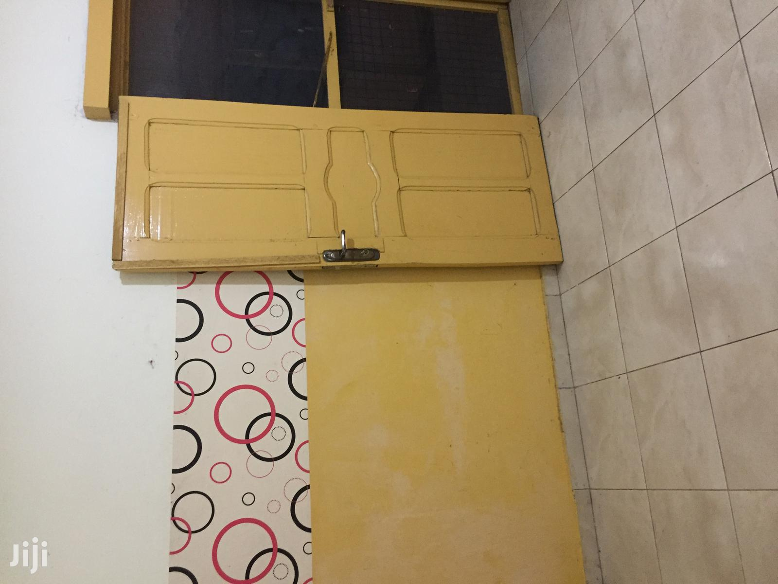 Single Room Self Contained | Houses & Apartments For Rent for sale in New Mamprobi, Greater Accra, Ghana