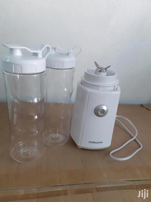 Smoothies Blender | Kitchen Appliances for sale in Darkuman, Greater Accra, Ghana