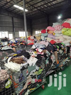 Industrial Basket   Manufacturing Materials for sale in Greater Accra, Accra Metropolitan