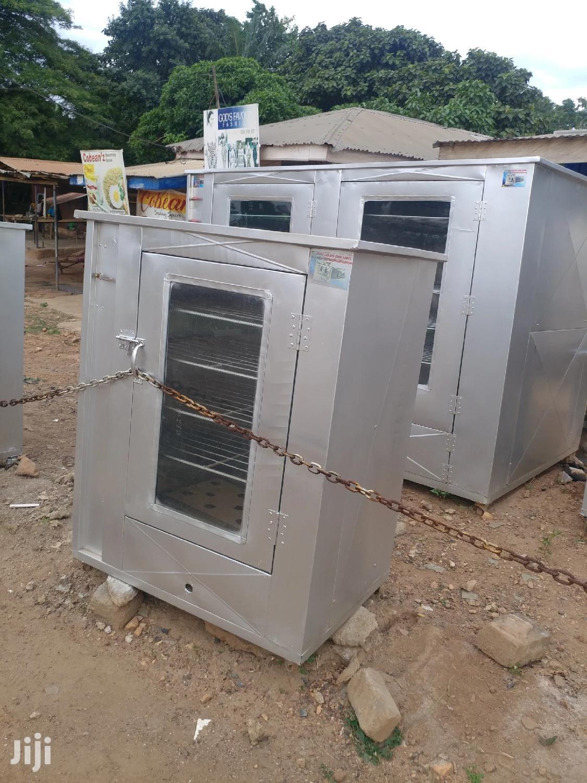 Bread Oven | Industrial Ovens for sale in Kumasi Metropolitan, Ashanti, Ghana