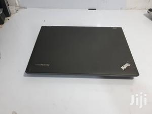 New Laptop Lenovo ThinkPad L440 8GB Intel Core I5 HDD 500GB | Laptops & Computers for sale in East Legon, Bawaleshie