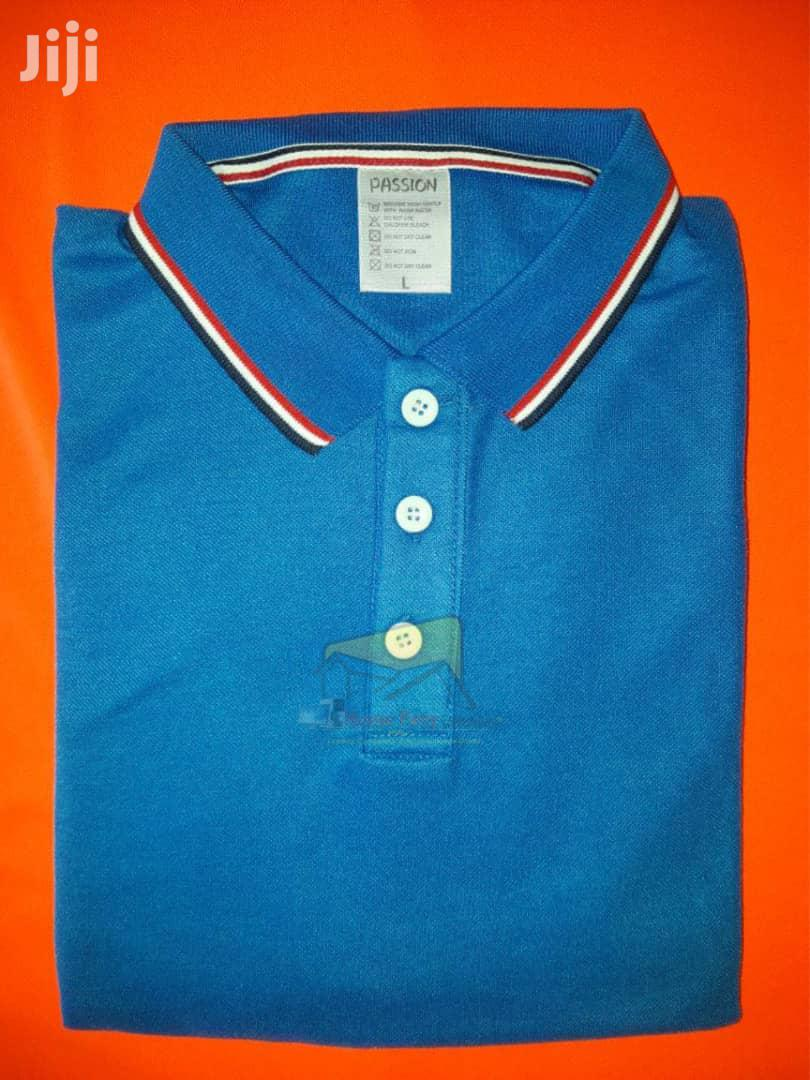 Polo Shirts | Clothing for sale in Accra new Town, Greater Accra, Ghana