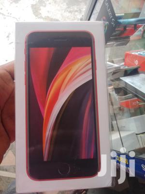 New Apple iPhone SE (2020) 64 GB | Mobile Phones for sale in Ashanti, Kumasi Metropolitan