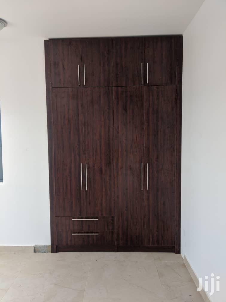 3 Bedroom Townhouse For Sale | Houses & Apartments For Sale for sale in Adenta Municipal, Greater Accra, Ghana