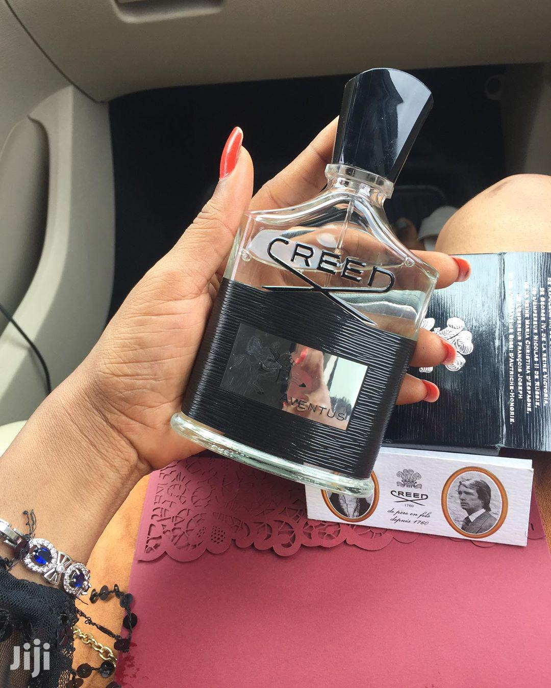 Creed Men's Spray 100 Ml | Fragrance for sale in Adenta Municipal, Greater Accra, Ghana