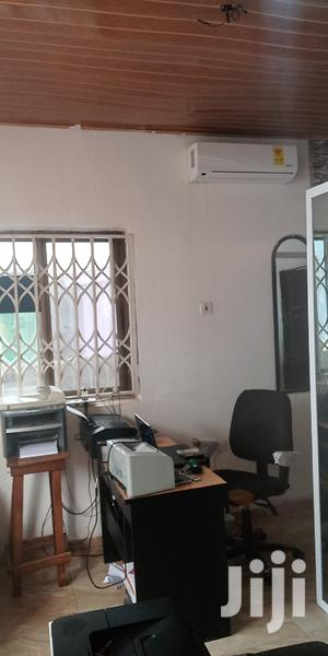 Office For Rent   Commercial Property For Rent for sale in Greater Accra, Ga West Municipal