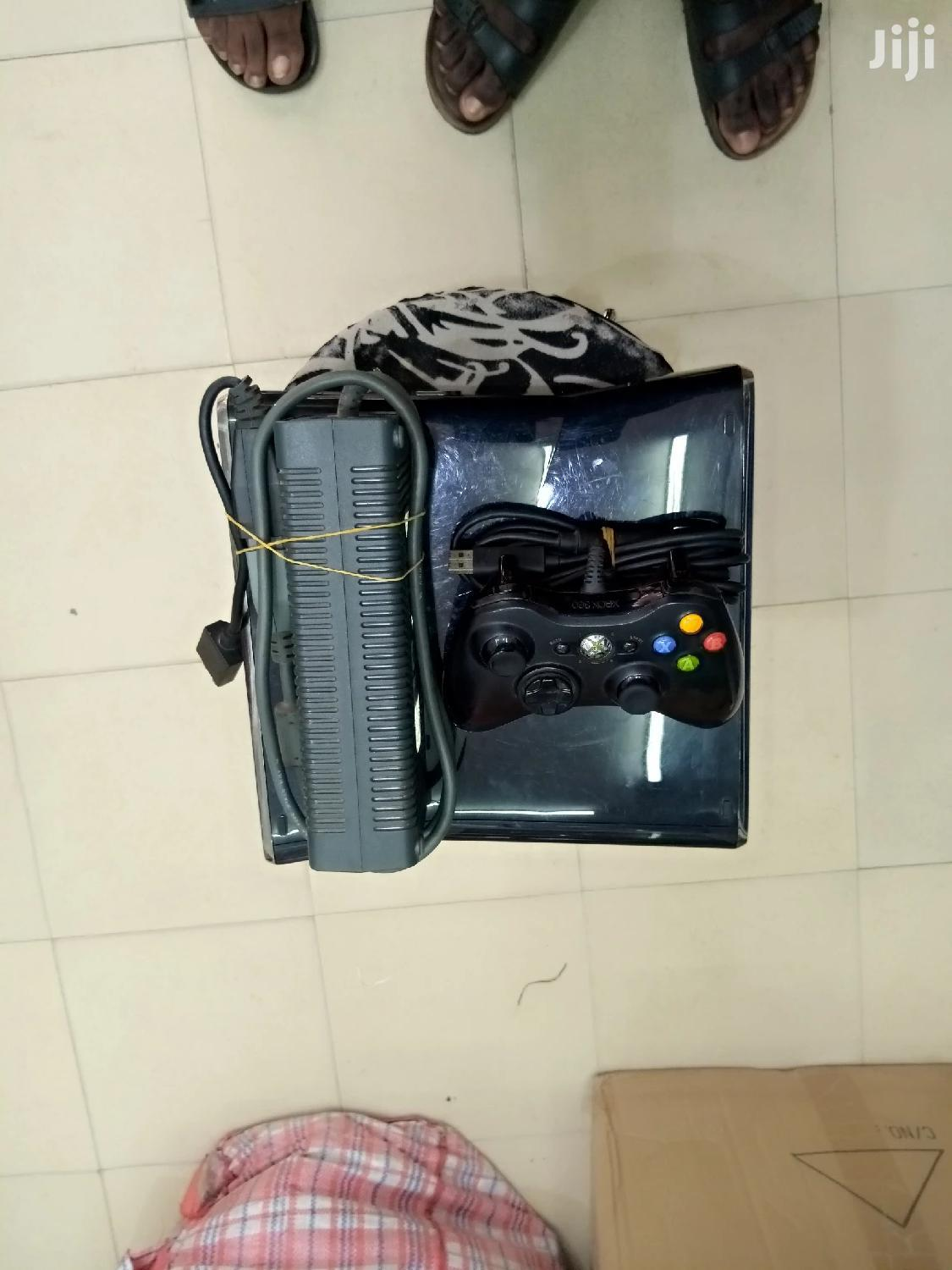 Xbox 360 For Sale   Video Game Consoles for sale in Kokomlemle, Greater Accra, Ghana