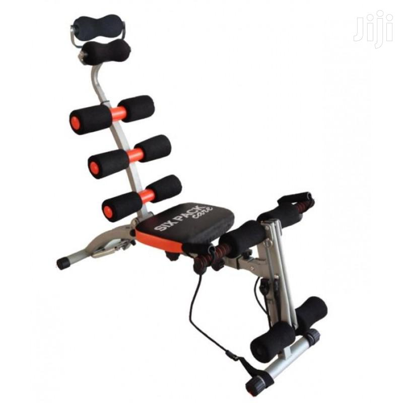Six Pack Care | Sports Equipment for sale in East Legon, Greater Accra, Ghana
