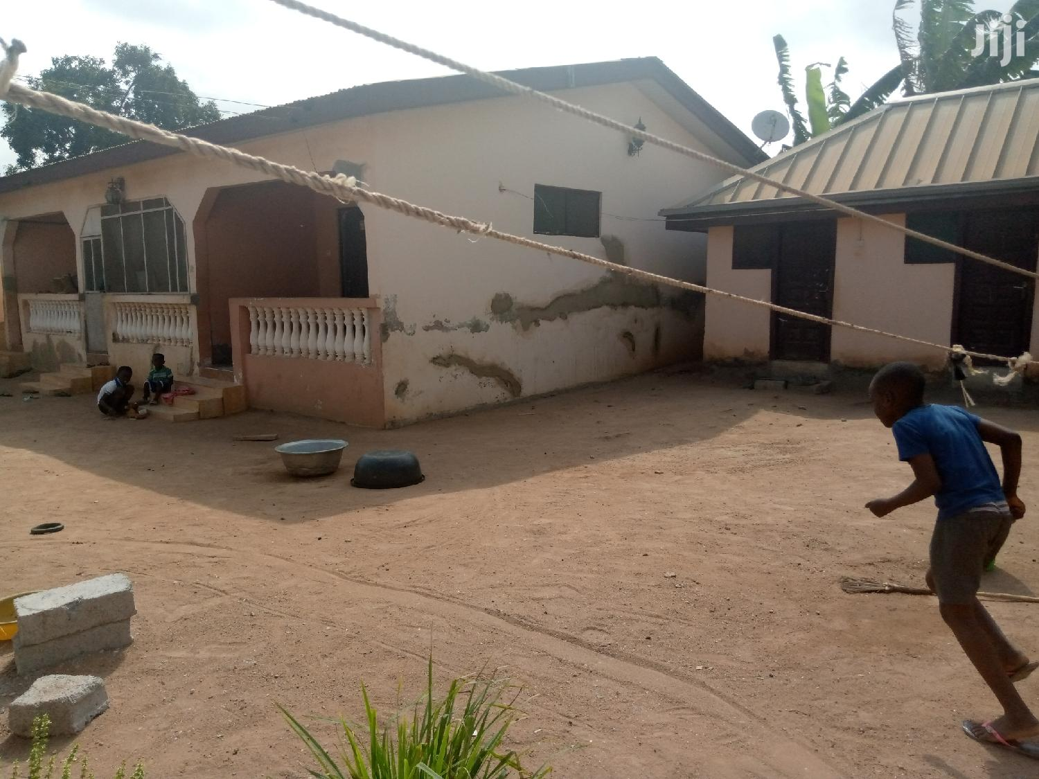 House for Sale at Oyarifa | Houses & Apartments For Sale for sale in Adenta Municipal, Greater Accra, Ghana
