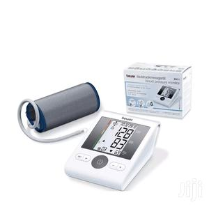 BM28 Beurer Blood Pressure Monitor | Medical Supplies & Equipment for sale in Central Region, Effutu Municipal