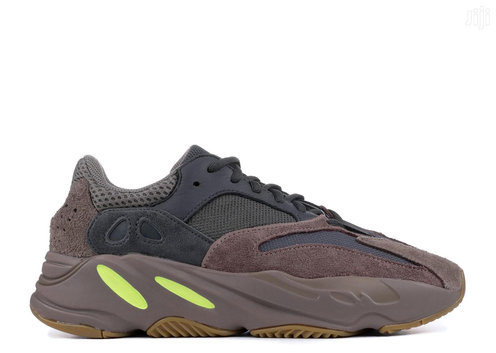 Archive: Original Sneakers