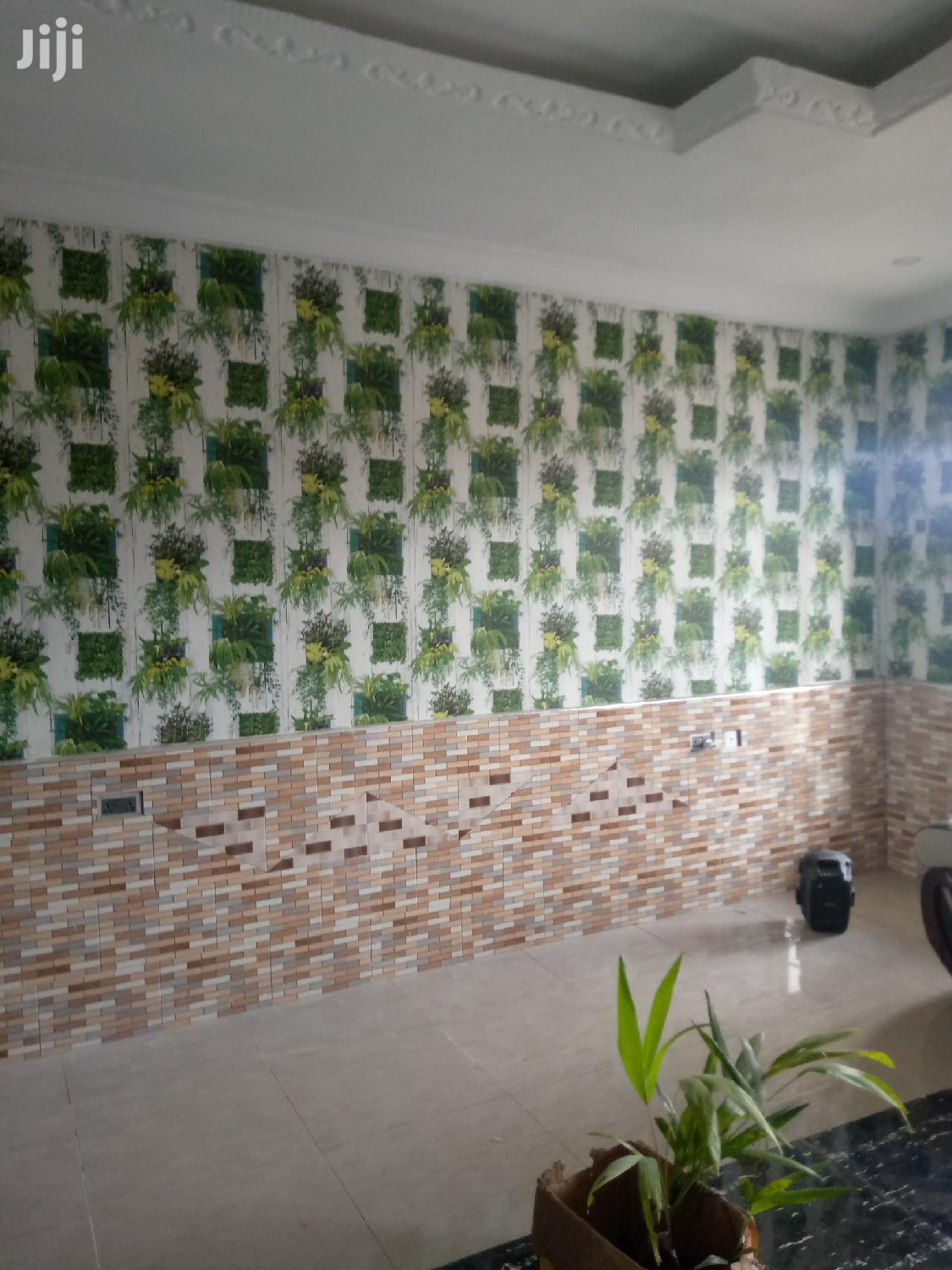 Room Deco And Construction   Building & Trades Services for sale in Kumasi Metropolitan, Ashanti, Ghana