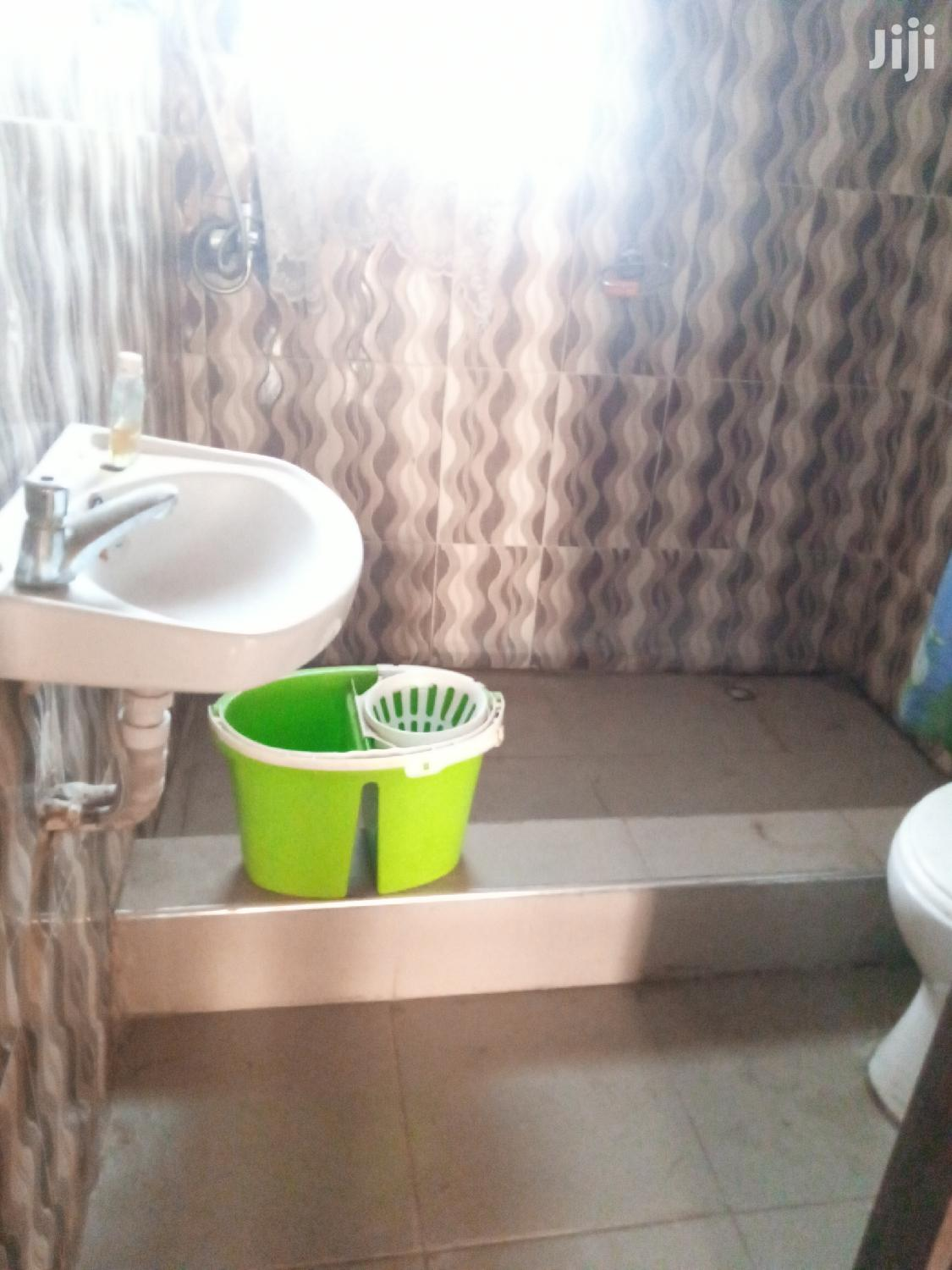 A 1bed Studio Furnished Apartment for Rent at Adjiringanor | Houses & Apartments For Rent for sale in East Legon, Greater Accra, Ghana