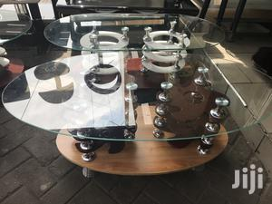 Center Table   Furniture for sale in Greater Accra, Adabraka