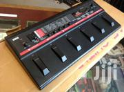 Guitar Effects Korg A5 Guitar Multi Effects | Musical Instruments & Gear for sale in Greater Accra, Cantonments