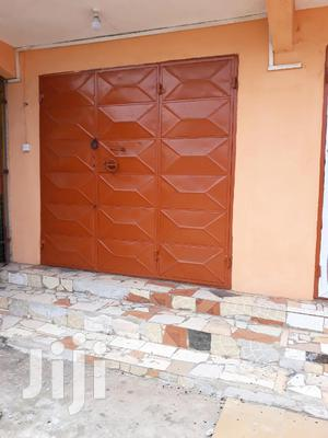 Shop For Rent At Alajo.