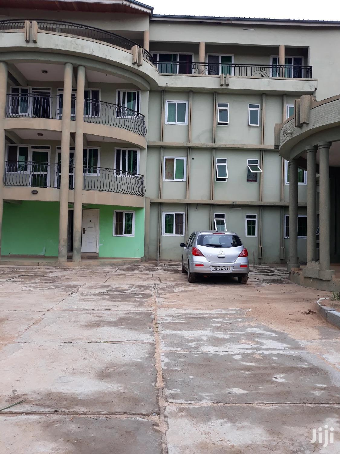 Single Room Apartment For Rent At Haatso. | Houses & Apartments For Rent for sale in Ga South Municipal, Greater Accra, Ghana